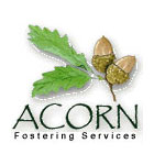 Acorn Fostering Services